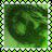 sticker_2500308_37639238