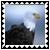 sticker_23769018_47251628