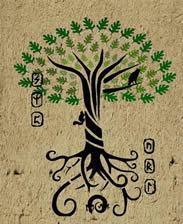 sticker_29732997_47319910