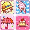 sticker_14903160_47473679