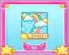 sticker_38277377_162