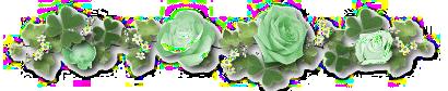 sticker_14323118_31611358