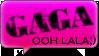 sticker_126062302_456