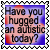 sticker_932194_21918508
