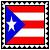 sticker_220012865_7