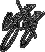 sticker_31236780_47025523