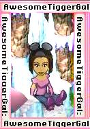 sticker_7902104_18395121
