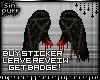 sticker_41371727_108