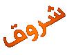 sticker_72356076_2
