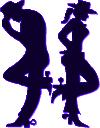 sticker_40218058_61