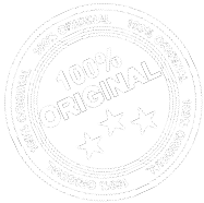 sticker_137442754_6