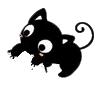sticker_165887103_21