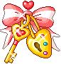 sticker_7103151_42375935