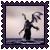 sticker_22964697_47491309