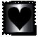 sticker_159994468_164