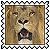 sticker_12807896_29663367
