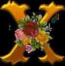 Klistremerker _71036258_135