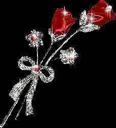 sticker_23347084_34861081