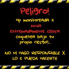 sticker_40493033_3