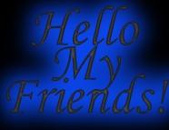 sticker_21461344_34886446
