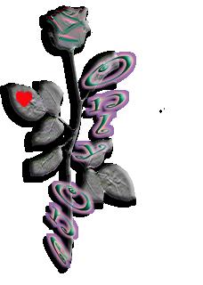 sticker_21920493_32308187