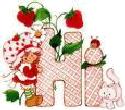 sticker_56136566_80