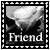 sticker_769424_22836344