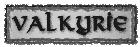 sticker_84902816_115