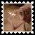 sticker_21920493_47510302