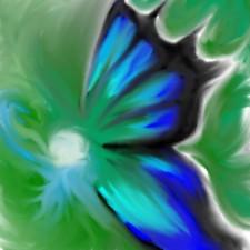 sticker_1591025_42400316
