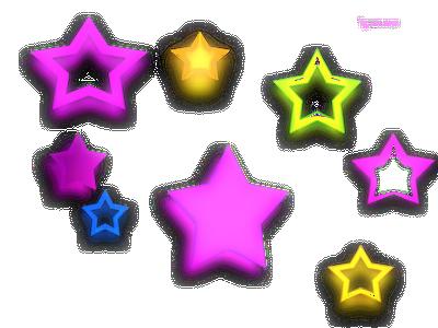 sticker_16549641_21469942