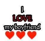 sticker_30247230_47254814