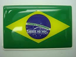 sticker_42703803_151