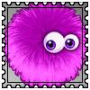 sticker_475979_40489801