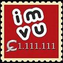 sticker_50609363_188