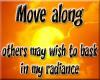 sticker_10454947_22712205