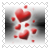 sticker_17014237_29819740