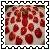 sticker_21920493_37692101