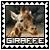sticker_5435637_29899769