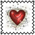 sticker_14233863_46083128