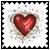 Abziehbild_14233863_46083128