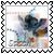 sticker_2500308_37917549