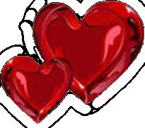 sticker_31741142_47156774