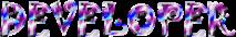 sticker_20834604_46703175