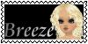 sticker_12807896_33622478