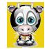 sticker_7666538_40864229