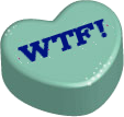 sticker_26852041_47381838