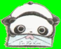 sticker_15942821_47386646