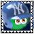 sticker_21920493_47510749