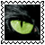 sticker_21920493_47510809